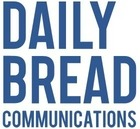 | DAILY BREAD Communications Europe | AGENCY WEBSITE | Independent Creative Agency for Integrated Communication, Experience Marketing & Sales, Content Development, Business Event, Motion Media, Social Software & Creative Technologies |