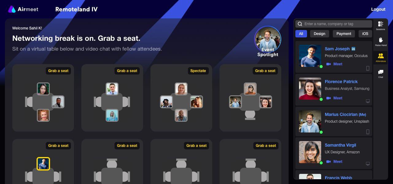 Airmeet_Virtual-Event_Social_Lounge.jpg