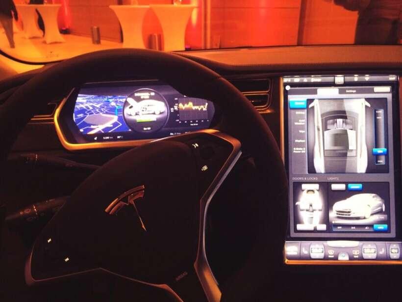 Citrix-Mobility-Frankfurt_Tesla.jpg