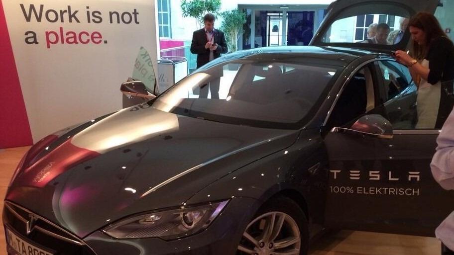 Citrix-Mobility-Tour_-_Roadshow-Europe_-_With-Tesla_-_München.jpg
