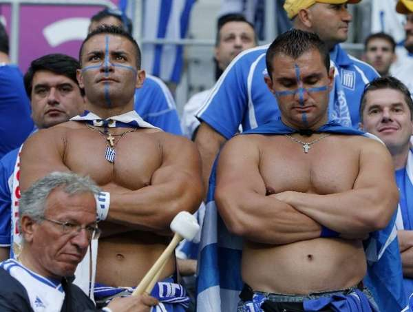 DAILY-BREAD-social-fanwork_Greece-Fans_Soccer_Euro_2012_AP-Photo-Thanassis-Stavrakis-e1427051777422.jpg