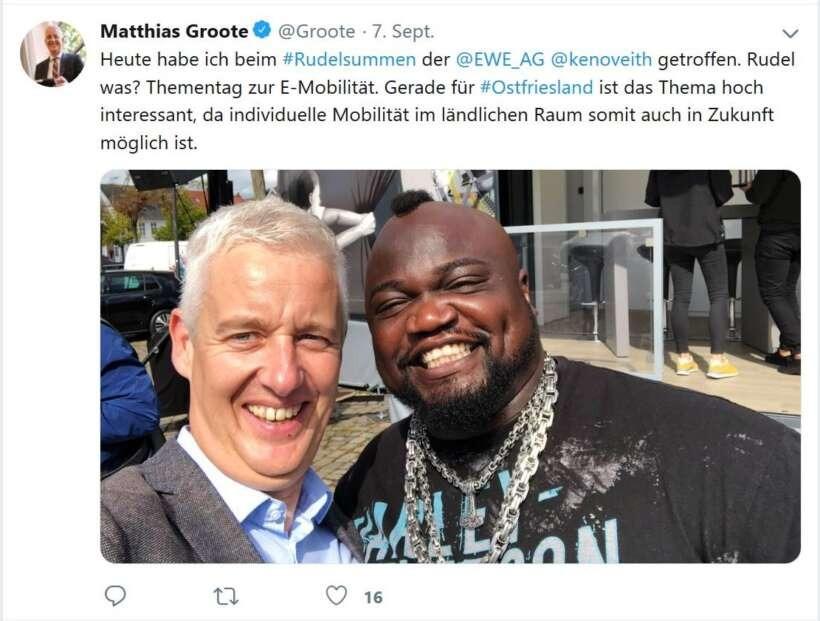EWE-Rudelsummen-Matthias-Groote-Twitter.jpg
