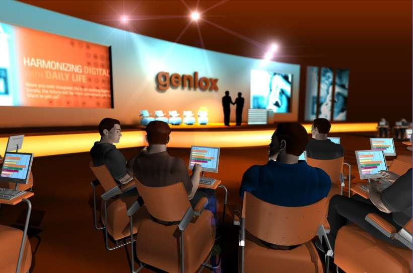GenloX-Digital-Daily_life_3D-graphic_young-audience-in-boots-e1427049013857.jpg