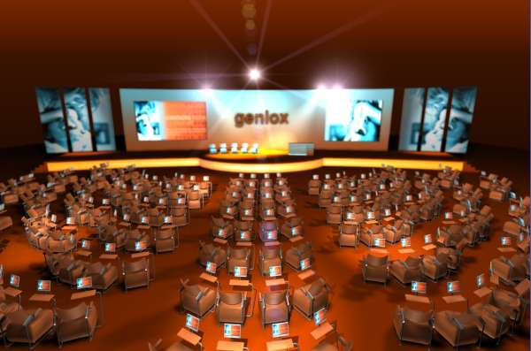 GenloX_3D-graphic_congress-setup-e1427049059678.jpg