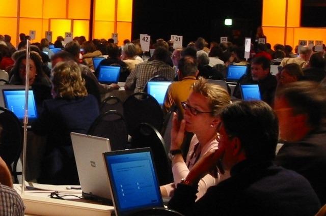 GenloX_Interactive-Event-Software_Medical-Education-Congress-München_640x425.jpg