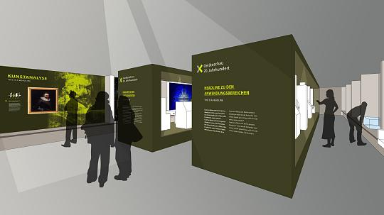Germany_X-Ray_Museum_-_-Interactive_Exhibition.jpg