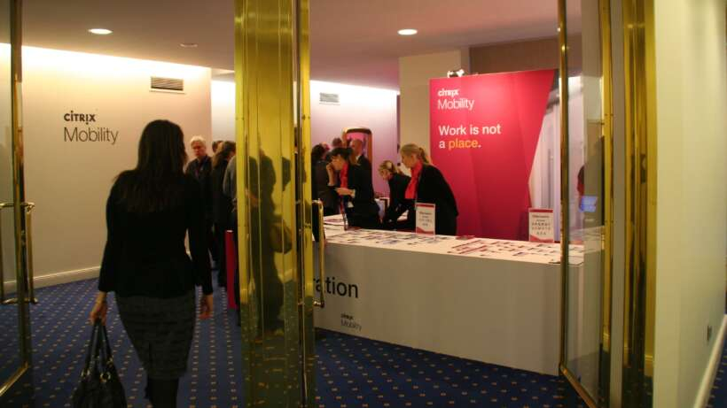 Guest-Management_-_Citrix-Mobility-Europe_-_Event-Agency-2500x1406.jpg