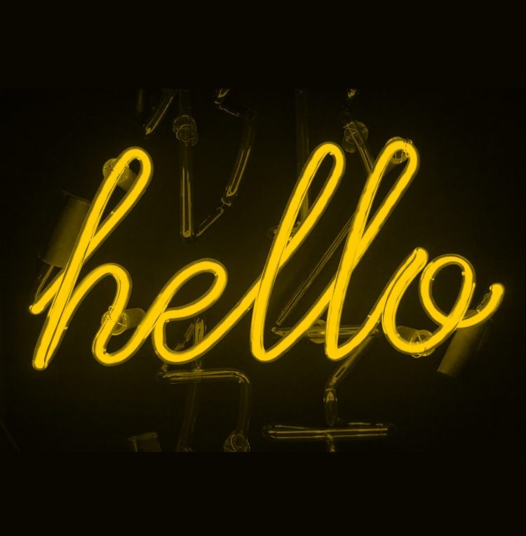 Hello_pablo-gentile-750x764.jpg