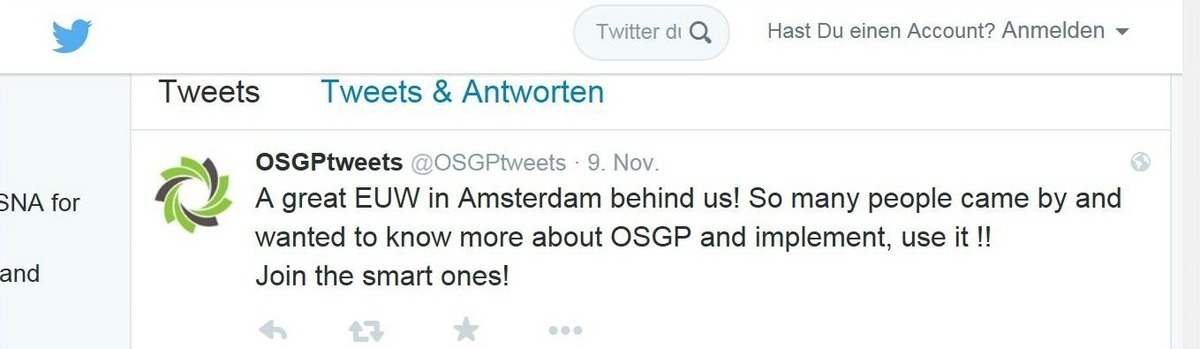 OSGP-Alliance_Twitter_Tweet-after-fair-2014.jpg