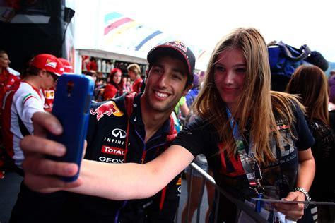 Selfie-Formula-1-Races-Spielberg.jpg