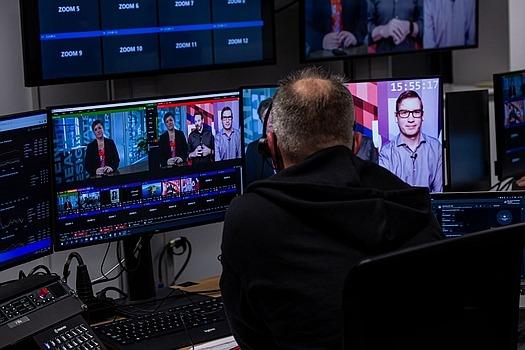 Virtual_Event_-_Video_Control_Desk_-_Amsterdam_525x0.jpg