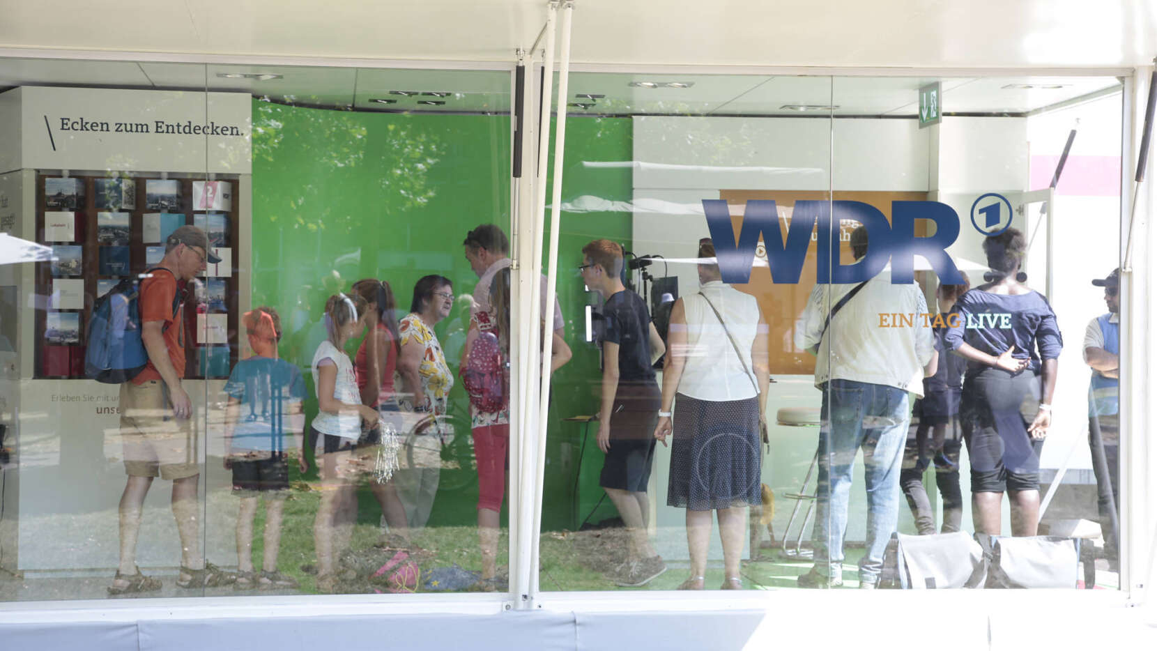 WDR-live-container-1660x934.jpg