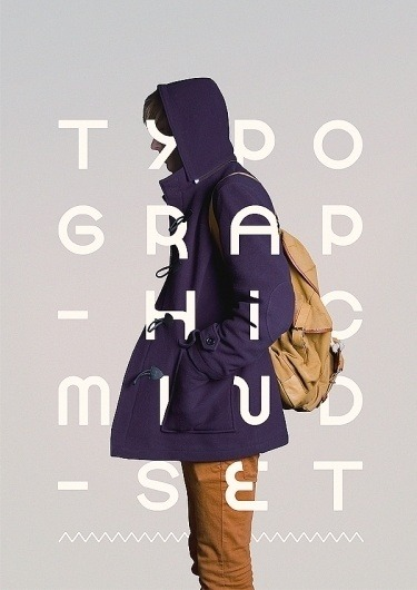 dailybread-design_moodboard_cropped-typography.jpg